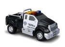 Tonka Lights and Sounds Mighty Fleet Police Pickup