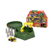 Tonka Pods Toys 43