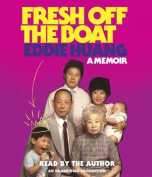 Fresh Off the Boat [Audio]