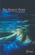 The Sunlit Zone