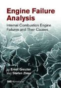 Engine Failure Analysis