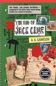 The End of Jack Cruz