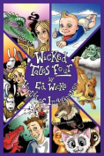 Wicked Tales Four