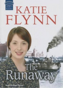 The Runaway [Audio]