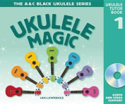 Ukulele Magic (Ukulele Magic)