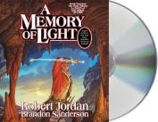 A Memory of Light  [Audio]