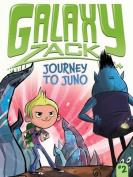 Journey to Juno (Galaxy Zack)