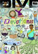 Dive Devotions