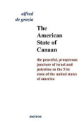 The American State of Canaan