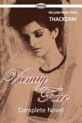 Vanity Fair - Complete