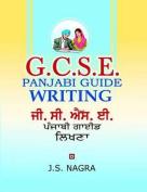 GCSE Panjabi Guide - Writing