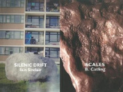 Scales/Silenic Drift