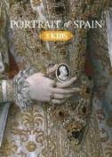 Portrait of Spain for Kids