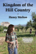 Kingdom of the Hill Country