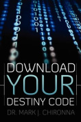 Download Your Destiny Code