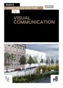 Visual Communication for Landscape Architecture