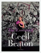 The Essential Cecil Beaton