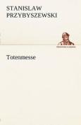 Totenmesse [GER]