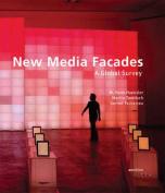 New Media Facades