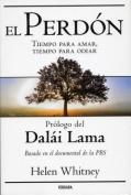 El Perdon [Spanish]