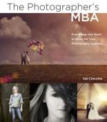 The Photographer's MBA