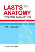 Last'S Anatomy, 9th Ed