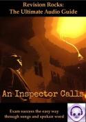 An Inspector Calls [Audio]