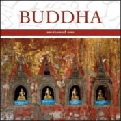 Buddha: Awakened One