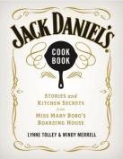 Jack Daniel's Cookbook