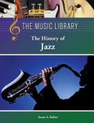 The History of Jazz (Music Library