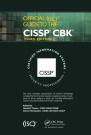 Official (ISC)2 Guide to the CISSP CBK (
