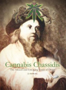 Cannabis Chassidis