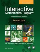 Imp 2e Y3 Pennant Fever Teacher's Guide