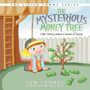 The Mysterious Money Tree