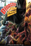 Dinosaur Jazz