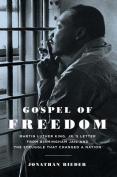 Gospel of Freedom