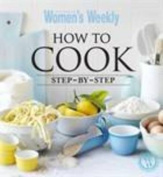 AWW How To Cook Step By Step