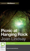 Picnic at Hanging Rock  [Audio]