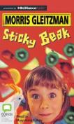 Sticky Beak [Audio]