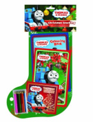 Thomas and Friends Christmas Stocking