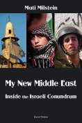 My New Middle East