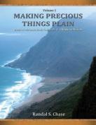 Book of Mormon Study Guide, PT. 1