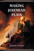 Making Jeremiah Plain