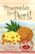 Pineapples in Peril