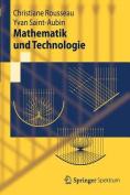 Mathematik Und Technologie  [GER]