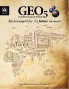 Geo 5