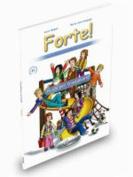 Forte! [ITA]