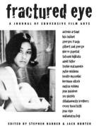 Fractured Eye Volume One