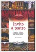 Invito a Teatro [ITA]
