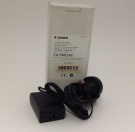 Canon Compact Power Adapter